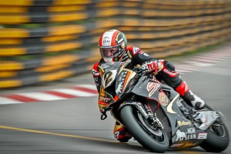 Macau Gp 2017 5