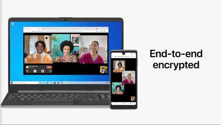 FaceTime en Android y Windows: Apple anuncia links a videollamadas a través de la web