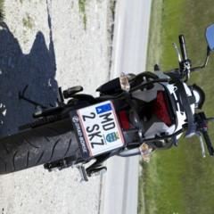 Foto 40 de 181 de la galería galeria-comparativa-a2 en Motorpasion Moto