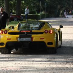 Foto 13 de 63 de la galería autobello-madrid-2011 en Motorpasión