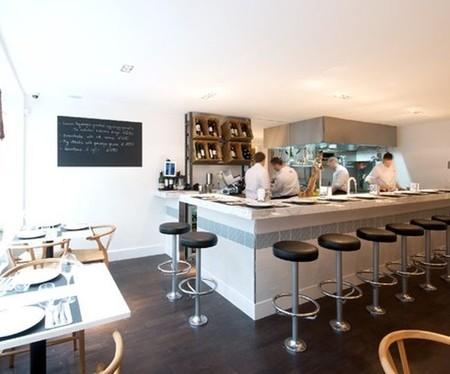 Donostia-6-Tatler-Restaurant-Guide-2