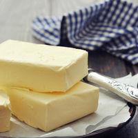 ¿Quieres dar auténtico sabor a tus postres tradicionales? La mantequilla es el secreto