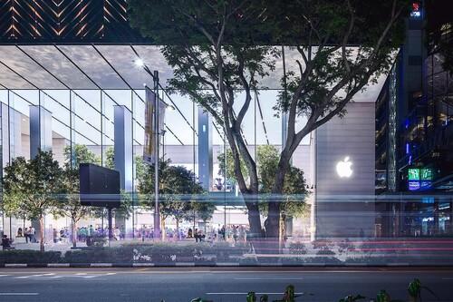 Todas las sorpresas de Apple para 2021, en las Charlas de Applesfera