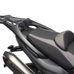 Foto 27 de 32 de la galería yamaha-t-max-2012-detalles en Motorpasion Moto
