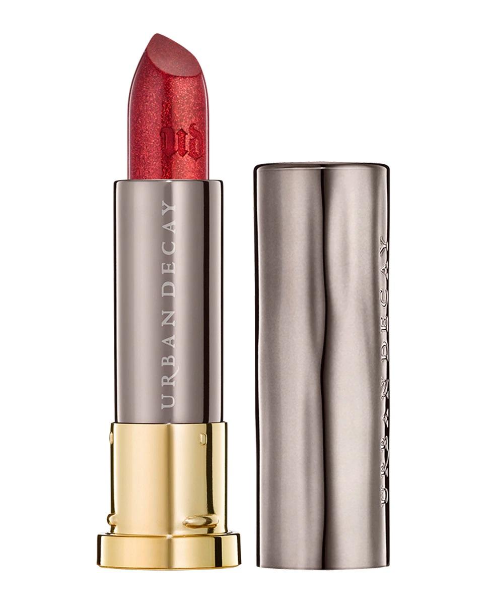 Labial Vice Lipstick de Urban Decay