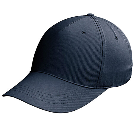 Cappello Golf Blu 1