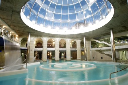 2-palacio-del-agua.jpg