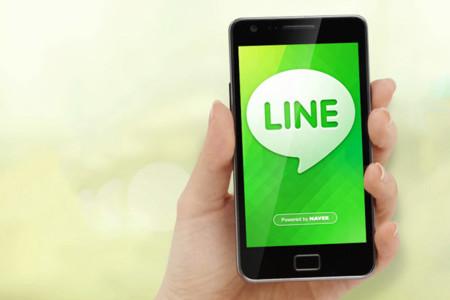 Line: a fondo