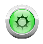 SunriseBrowser el minimalismo tiene nueva versión 1.1.1