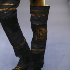 Foto 7 de 10 de la galería jean-paul-gaultier-y-swarovski en Trendencias