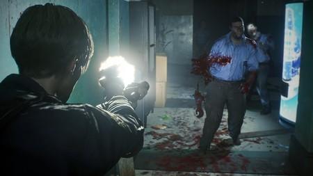 La edición de coleccionista de Resident Evil 2 Remake llegará a Europa y esto es todo lo que incluirá