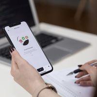 Este concepto de iOS le da una vuelta de tuerca a Siri, la multitarea y los widgets contextuales