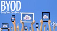 Los empleados se saltan las normas, la filosofía BYOD a debate