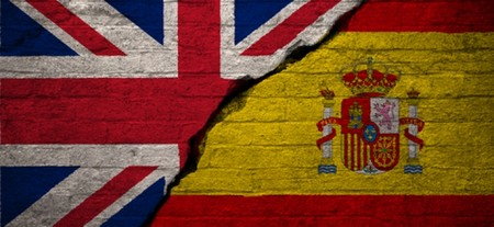 España ante el Brexit, los puntos fuertes de la economía española