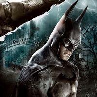 GeForce Now pierde los juegos de Xbox Game Studios y Warner Bros. mientras Ubisoft añade sagas enteras al servicio de Nvidia