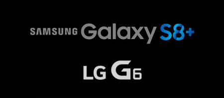 Samsung Galaxy S8 y LG G6: filtradas sus posibles fechas de lanzamiento