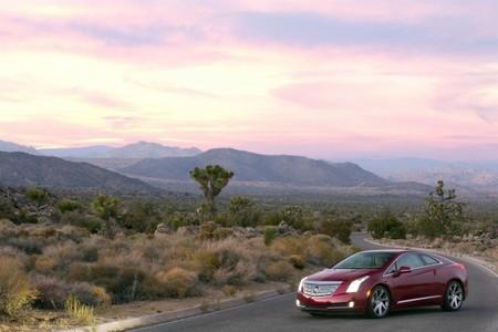 ¿Está demostrando el Cadillac ELR ser un fracaso?