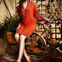 Foto 6 de 13 de la galería cuple-catalogo-primavera-verano-2012 en Trendencias