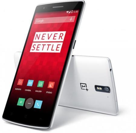 OnePlus 2, lo que sabemos hasta ahora