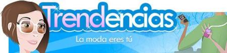 trendencias1.jpg