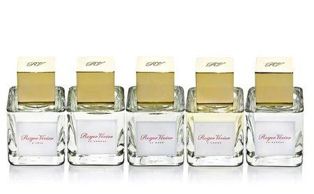 Les-5-Parfums-Roger-Vivier-2