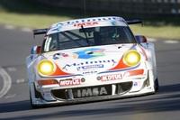 Porsche se resiste a reconocer la superioridad de Ferrari en Le Mans