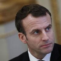 Francia tiene nuevo método para perseguir a los sospechosos de no pagar impuestos: revisar sus redes sociales