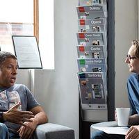 Prepara una entrevista sin que parezca un guión