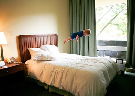 Flying-Henry