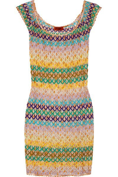 crochet_10