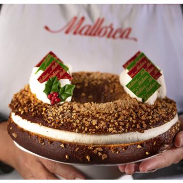 Pastelerías Mallorca, casi 90 años de historia dulce: del tortel y el roscón de Reyes al cronut y el koign amann