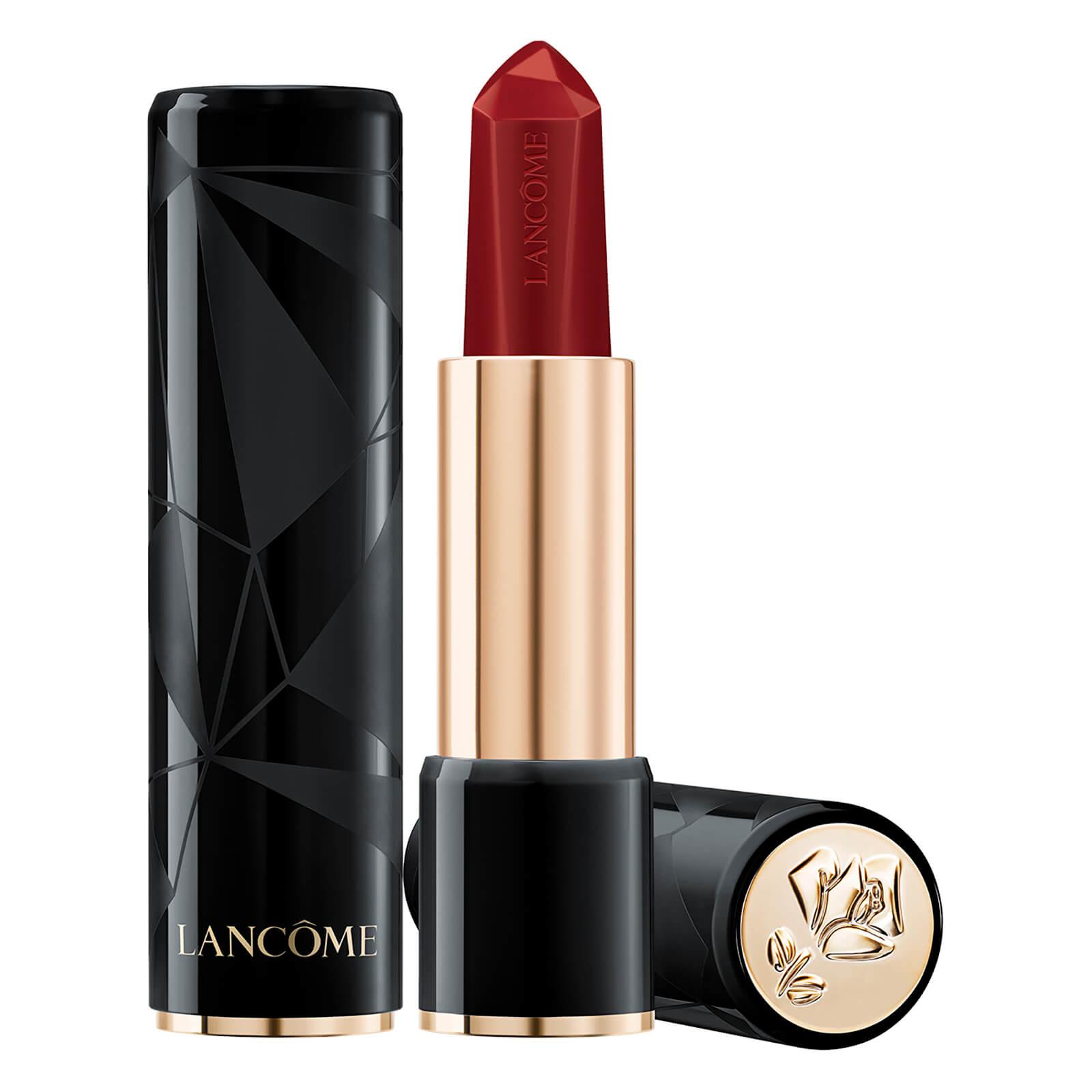 Lancome Absolu Rouge Ruby Cream