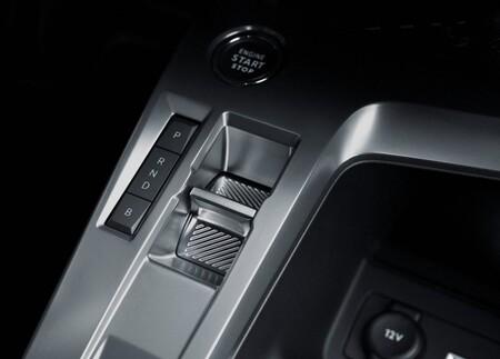 Peugeot 308 2022 1600 25