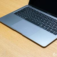 Apple identifica un problema en la placa lógica de un pequeño número de MacBook Air 2018