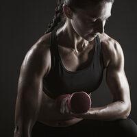 Las cinco mejores claves para quemar grasa (y no perder músculo)