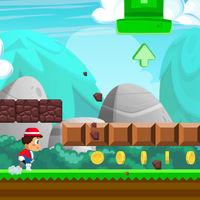 A falta de  Super Mario Run,  Android se satura de clones
