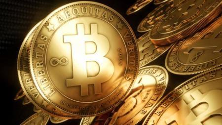 China demuestra la fragilidad del bitcoin reduciendo su valor a casi la mitad