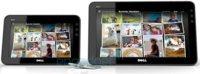 Dell prepara dos nuevas tablets de 7 y 10 pulgadas