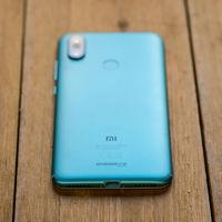 Los Xiaomi Mi A2 y Mi A2 Lite ya se pueden comprar en México, pero -como siempre- está el tema de la garantía