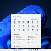 Windows 11 actualiza su versión preliminar y Microsoft promete que vienen muchos cambios más