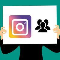 Instagram empieza a experimentar con Stories grupales colaborativas