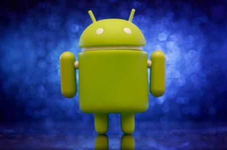 Bug de Android permite activar la cámara y capturar vídeos y fotografías remotamente
