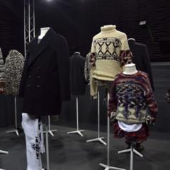 Foto 1 de 41 de la galería isabel-marant-para-h-m-la-coleccion-en-el-showroom en Trendencias