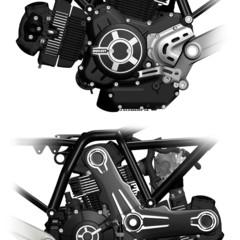 Foto 5 de 8 de la galería ducati-scrambler-diseno en Motorpasion Moto