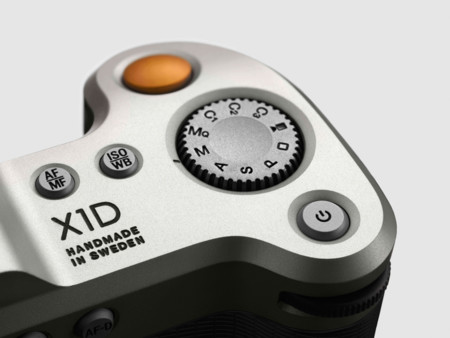 X1d Details Rearhighclose34 Grey V009 Jpg