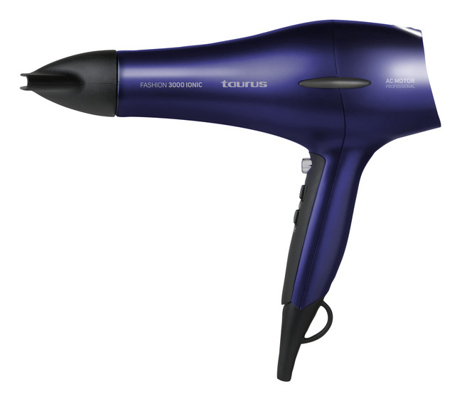 Taurus Secador Fashion 300 Ionic 1
