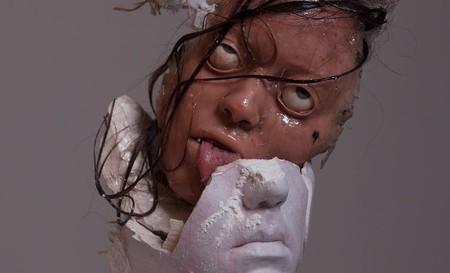 11 escultores que han llevado a la realidad los monstruos de tus peores pesadillas