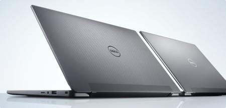 Dell Latitude 13 7370 es una portátil ejecutiva que no pierde la elegancia