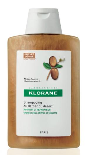 klorane-champú-dátil-del-desierto.png