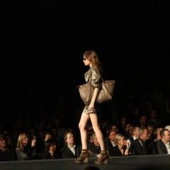 Foto 77 de 99 de la galería diesel-otono-invierno-20102011-fashion-show-en-el-bread-butter-en-berlin en Trendencias